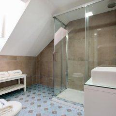 Отель Feels Like Home Rossio Prime Suites 4* Люкс фото 3