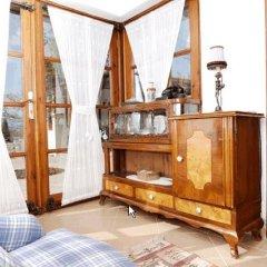 Collage House Hotel Стандартный номер с различными типами кроватей фото 13