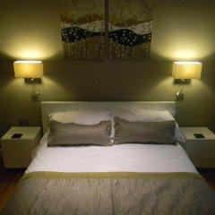 Отель The Old House At Home 5* Стандартный номер с различными типами кроватей фото 6