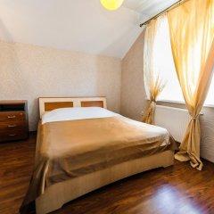 Гостиница Cottage Prestige in City Centre комната для гостей фото 2