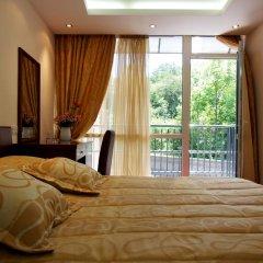 Бест Вестерн Агверан Отель 4* Номер Комфорт разные типы кроватей фото 2