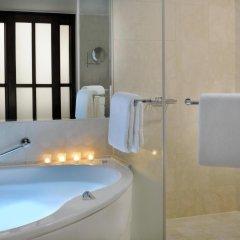JW Marriott Hotel Dubai 4* Люкс с разными типами кроватей фото 2
