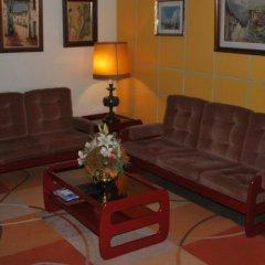 Hotel Saja комната для гостей фото 5