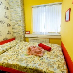 Хостел на Невском детские мероприятия фото 2