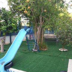 Отель Secret Garden детские мероприятия фото 2