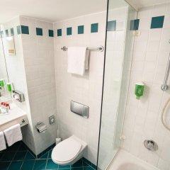 Отель Arcotel Donauzentrum 4* Стандартный номер фото 10
