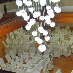 Hotel Infantas de León фото 2