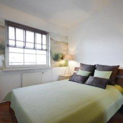 Отель Dom & House - Apartamenty Patio Mare комната для гостей фото 3