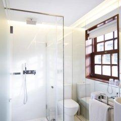Ribeira do Porto Hotel 3* Улучшенный номер с 2 отдельными кроватями фото 5