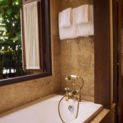 Отель Praya Palazzo 4* Улучшенный номер с различными типами кроватей фото 2