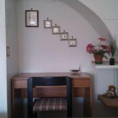 Отель Casa Vacanze Belvedere Стандартный номер фото 21