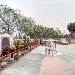 Отель Shaligram Hotel Непал, Лалитпур - отзывы, цены и фото номеров - забронировать отель Shaligram Hotel онлайн