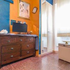 Отель Villa Beach City удобства в номере фото 2