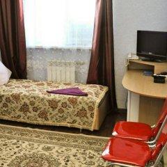 Гостиница Раш Казахстан, Атырау - отзывы, цены и фото номеров - забронировать гостиницу Раш онлайн комната для гостей фото 3