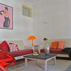 Отель Akisol Marques комната для гостей фото 2