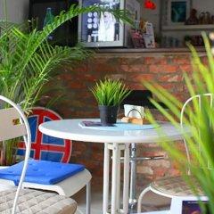 Гостиница Central Yozh в Сочи 3 отзыва об отеле, цены и фото номеров - забронировать гостиницу Central Yozh онлайн фото 2