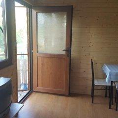 Отель Rusalka Guesthouse Болгария, Балчик - отзывы, цены и фото номеров - забронировать отель Rusalka Guesthouse онлайн комната для гостей фото 4
