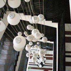 Akhtamar Hotel CJSC Севан балкон