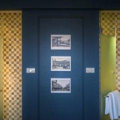 Hanoi La Siesta Hotel Trendy спа фото 2