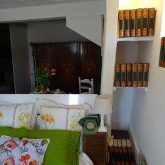 Отель Lisbon Inn Bica Suites комната для гостей фото 3