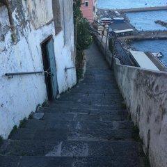 Отель Amalfi Design Sea View Италия, Амальфи - отзывы, цены и фото номеров - забронировать отель Amalfi Design Sea View онлайн фото 2