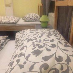 Хостел LikeHome Кровать в женском общем номере фото 19