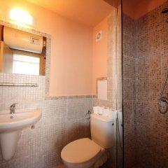 Апартаменты Menada Rainbow Apartments Студия Эконом фото 8