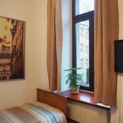 Отель Pokoje Gościnne P.O.W. 17 комната для гостей фото 4
