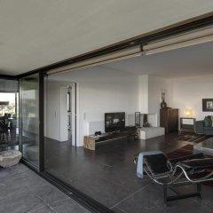 Отель Bom Sucesso Design Resort Leisure & Golf 5* Вилла фото 33