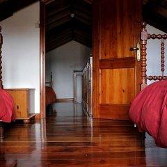 Отель Moradia Rústica комната для гостей фото 5