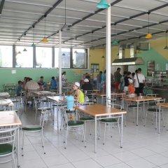 Гостиница Baza Otdyha Lukomorye в Анапе отзывы, цены и фото номеров - забронировать гостиницу Baza Otdyha Lukomorye онлайн Анапа питание