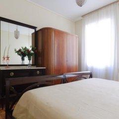Отель Complesso Calle Delle Rasse Венеция комната для гостей фото 3