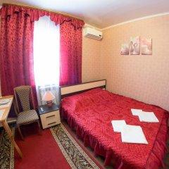 Гостиница Бриз в Рязани - забронировать гостиницу Бриз, цены и фото номеров Рязань комната для гостей фото 5