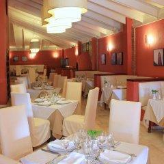 Отель Sunscape Puerto Plata - Все включено питание фото 3