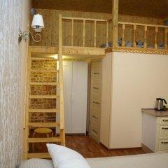 Гостиница Nevsky Uyut 3* Студия с различными типами кроватей фото 18