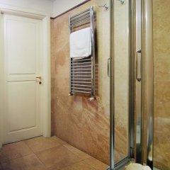 Апартаменты Navona Luxury Apartments Улучшенные апартаменты с различными типами кроватей фото 21