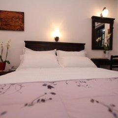 Отель ANTIPATREA 4* Стандартный номер фото 2