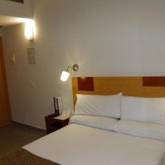 Отель BCN Urban Hotels Gran Ducat 3* Номер категории Эконом с различными типами кроватей