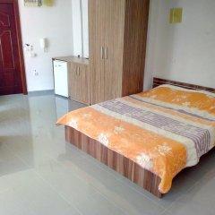 Отель Elite House Trpejca 4* Люкс с различными типами кроватей фото 10