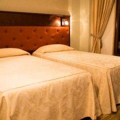 Отель Vila Alba 4* Стандартный номер фото 3