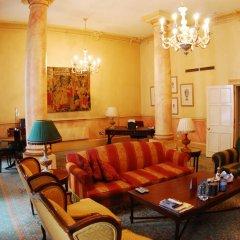The Leonard Hotel 4* Люкс Премиум с различными типами кроватей фото 4
