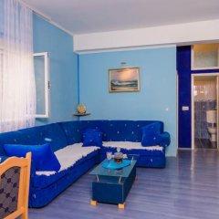 Апартаменты Apartments Zenit спа фото 2