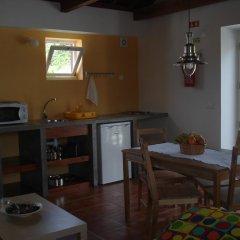 Отель Casas D'Arramada в номере фото 2