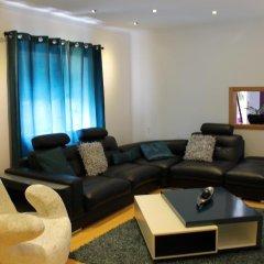 Отель Vivenda Violeta комната для гостей фото 4
