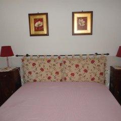Мини-Отель Country House Bosco D'Olmi Стандартный номер фото 3