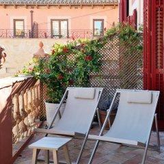 Hotel Aiguaclara фото 2
