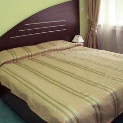 Отель Dghyak Pansion комната для гостей