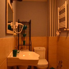 Отель 1312 Galata ванная фото 2