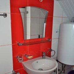 Отель Guest House Emona Балчик ванная фото 2