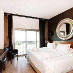Aqua Pedra Dos Bicos Design Beach Hotel - Только для взрослых 4* Люкс с различными типами кроватей